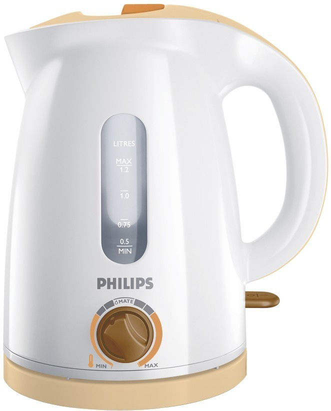 PHILIPS  HD 4678